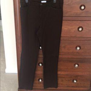 Charter Club Pants - 12